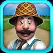 虚拟农场 (Virtual Farm)