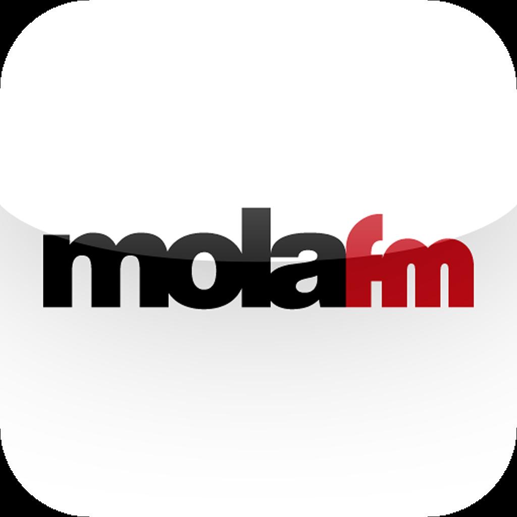 molaFM Barcelona
