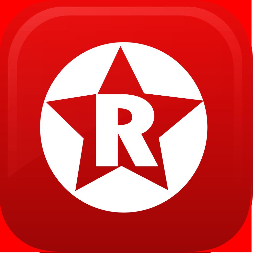 Rupeyal Express – Fast Food