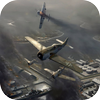Adam Langley - Air Gamblers : Sky Supremacy  artwork