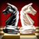チェスマスター [chess]